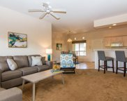655 W Vistoso Highlands Unit #241, Oro Valley image