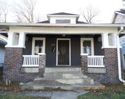 969 32nd  Street, Indianapolis image