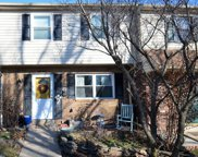 96 Orchard Court, Royersford image