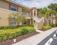 6870 Huntington Lakes Cir Unit 103, Naples image