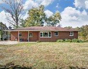 8146 Smith Calhoun Road, Plain City image