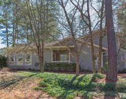 3 Willowspring Place, Chapel Hill image