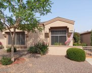 13708 W Countryside Drive, Sun City West image