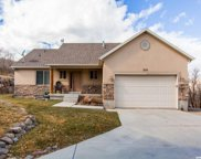 8101 W Step Mountain Rd, Herriman image