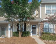 746 Shellstone  Place, Fort Mill image