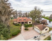 12224 Firemans Canal Drive, Clermont image