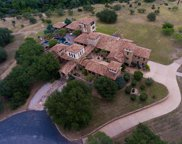 26625 Wild River Rd, Spicewood image