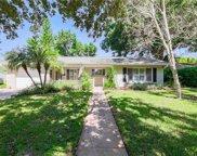 10511 Orange Grove Drive, Tampa image