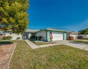 9762 Deerfoot DR, Fort Myers image