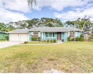 3491 Australian Circle, Winter Park image