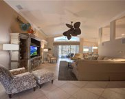 9557 Mariners Cove  Lane, Fort Myers image