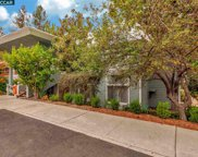 3450 Tice Creek Unit 8, Walnut Creek image