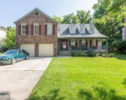 15102 PEARTREE DRIVE, Bowie image