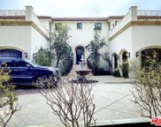 26933 SAND CANYON Road, Canyon Country image