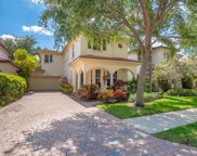 723 Duchess Court, Palm Beach Gardens image