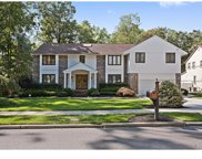 1762 Garwood Drive, Cherry Hill image