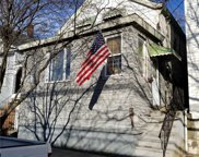 23-11 123rd St, College Point image
