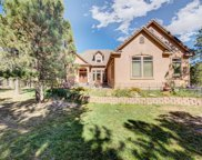 15605 Pole Pine Point, Colorado Springs image