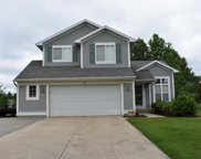 7239 Pine Valley Drive, Allendale image