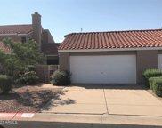 3510 E Hampton Avenue Unit #129, Mesa image