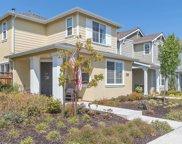 15153 Breckinridge Ave, Marina image