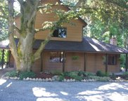 7410 77th Ave SE, Snohomish image