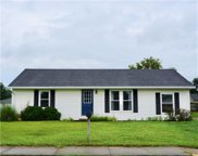 230 Duo  Drive, Martinsville image