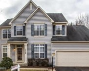 13306 COPPER RIDGE ROAD, Germantown image