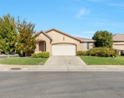 5317  Silhouette Court, Elk Grove image
