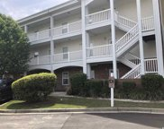 3931 Gladiola Ct. Unit 104, Myrtle Beach image