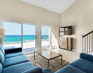 162 Windancer Lane Unit #402, Miramar Beach image