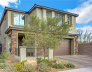 936 Keesey Way, Henderson image