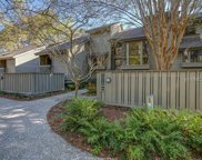 57 Plantation Drive Unit #2428, Hilton Head Island image