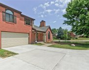 9273 Golden Oaks W, Indianapolis image