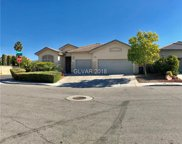 3708 ROBERT RANDOLF Way, Las Vegas image