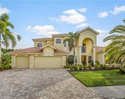 11120 Sierra Palm CT, Fort Myers image
