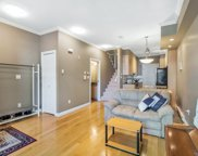 1228 W 72nd Avenue, Vancouver image