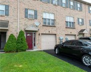 2450 Hawthorn, Forks Township image