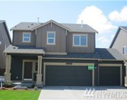 1003 31st St NW Unit 5, Puyallup image