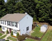 1203 Greyswood   Road, Odenton image