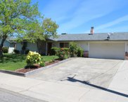 8450  Miguel Way, Elverta image
