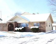 17330 64Th Court, Tinley Park image