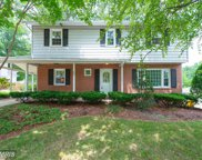 555 WILLIAMSBURG LANE, Odenton image
