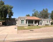 10436 N 81st Street, Scottsdale image