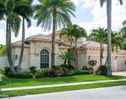 469 Savoie Drive, Palm Beach Gardens image
