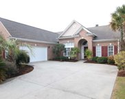 2903 Winding River Dr., North Myrtle Beach image