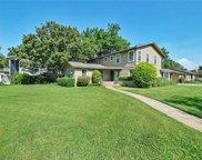3724 Lynncrest, Fort Worth image
