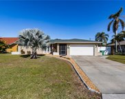 1901 SE 2nd TER, Cape Coral image