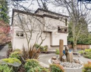 8503 Bowdoin Wy Unit 205, Edmonds image