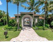 397 Old Jupiter Beach Road, Jupiter image